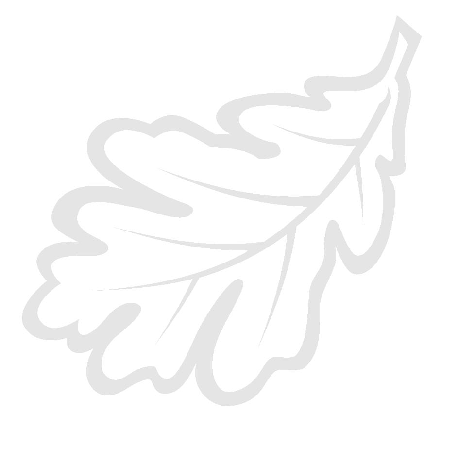 header-leaf
